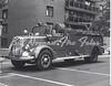 Engine 4's Mack hose wagon....