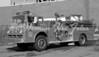 Engine Co. 4 1979 Ford/Sutphin pumper