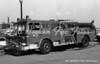 Engine Co. 43...gone...1976 Ward LaFrance pumper...