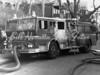 Engine Co. 24's 1976 Ward LaFrance pumper