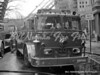 Ladder Co.20...gone..last operated with a 1976 Seagrave 100 foot tractor drawn aerial ladder.......