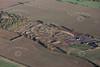 Aerial photo of Moto X track-2