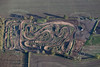 Aerial photo of Moto X track-16
