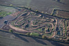 Aerial photo of Moto X track-10