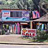 Planet Surf, Kam Hwy & Pupukea Rd.<br /> Near Shark's Cove (Since moved)