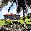 Abandoned house - Maui