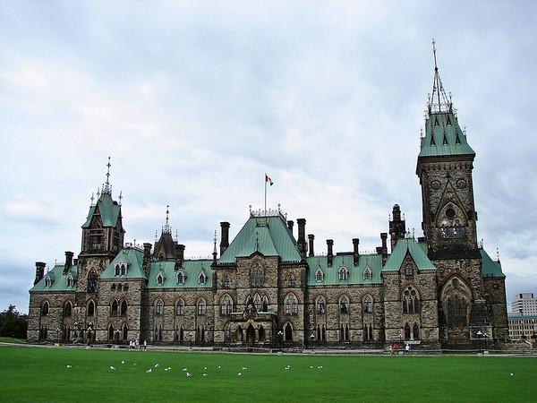 Ottawa, Ontario , Canada