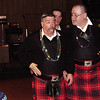 "Bag Pipin's Thirsty Work <font size=""1"">Khartum Pipes & Drums - Winnipeg Canada</font>"
