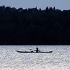 Whiteshell Provincial Park - Canada