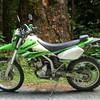 IMGP1209
