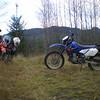 IMGP0901