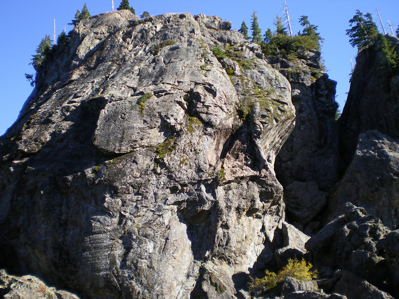 north split rock