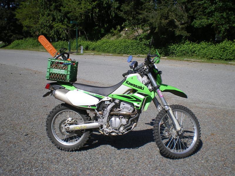IMGP1366