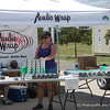 Audio Wrap Denver Colorado
