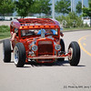 This is a lot of HOT ROD !