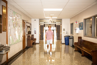 Hallway-1362