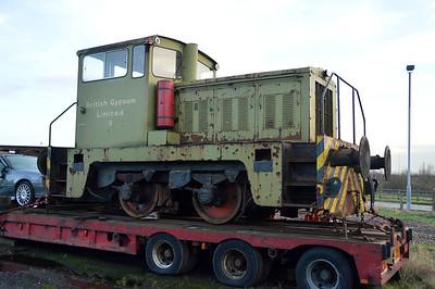 Ind 4wDH No2 (184v) 'British Gypsum'    16/01/15.
