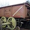 16t Steel Open B581948   16/01/15.