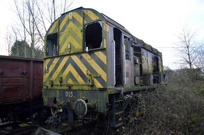 Class 09_09015   16/01/15.