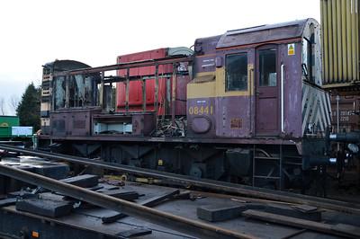Class 08_08441   16/01/15.