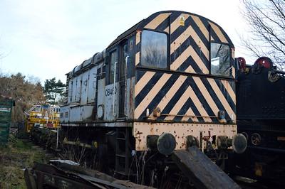 Class 08_08460   16/01/15.