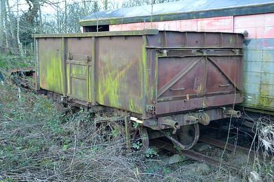 16t Steel Open B563195   16/01/15.