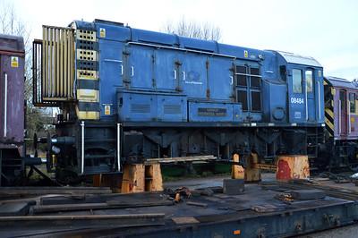 Class 08_08484   16/01/15.