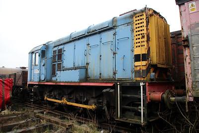 Class 08_08503   25/02/13.