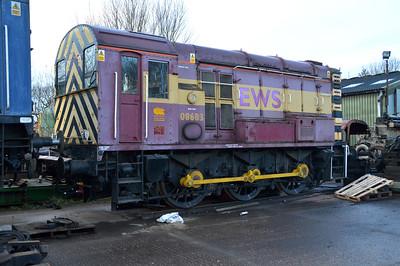 Class 08_08683  16/01/15.