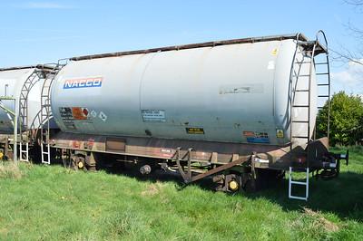 34t TUA Naco 74007   06/04/15.