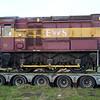 Class 08_08670   16/01/15.