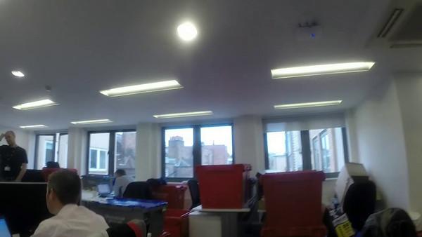 gopro testing 2014
