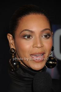 Beyonce Knowles photo by Rob Rich © 2008 robwayne1@aol.com 516-676-3939