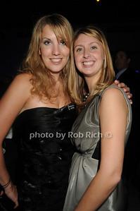 Catherine Nelson, Brianna Birtles photo by Rob Rich © 2008 robwayne1@aol.com 516-676-3939