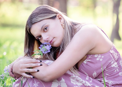 Grace Flowers crop