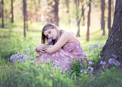 Grace Forest-