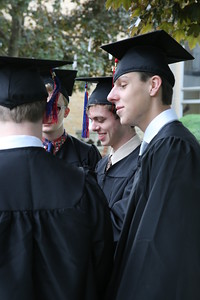 Graduation2015_ 032