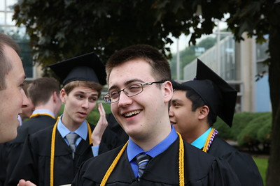 Graduation2015_ 023