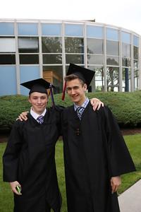 Graduation2015_ 027