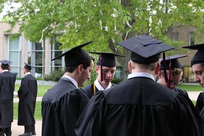 Graduation2015_ 030