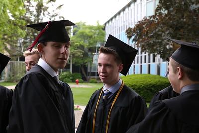 Graduation2015_ 028
