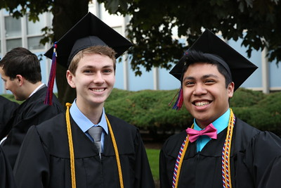 Graduation2015_ 025