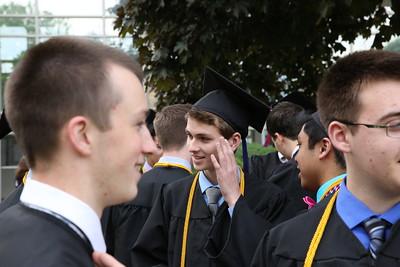 Graduation2015_ 022