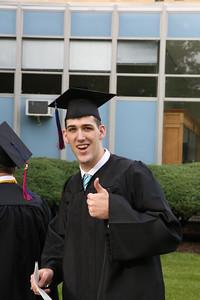 Graduation2015_ 014