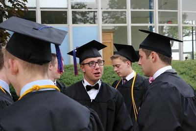 Graduation2015_ 012