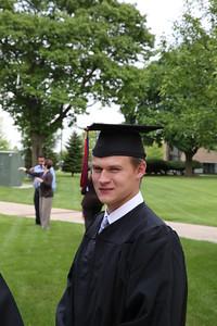 Graduation2015_ 008