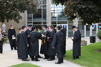 Graduation2015_ 021