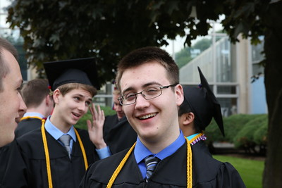 Graduation2015_ 024