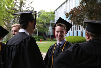 Graduation2015_ 029