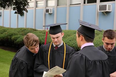 Graduation2015_ 010